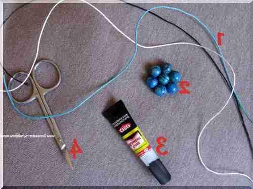 dfc3c6cc1 Délka kabelu musí být velmi velký, protože náramek bude plahočit z jeho tří  řezů, a navíc to bude nutné utkat samostatnou pojistku, takže je lepší  koupit v ...