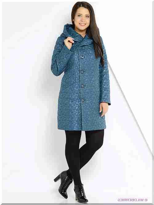 76c5afbbf982 Bílá žena zimní kabát s kapucí čalounění polyesteru