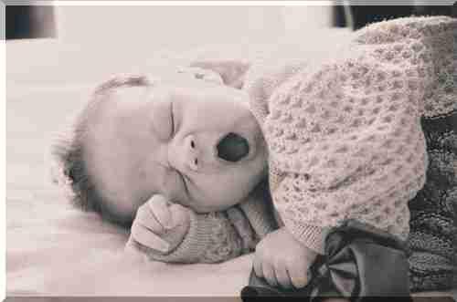 Як лікувати стоматит у дитини і що буде, якщо не лікувати