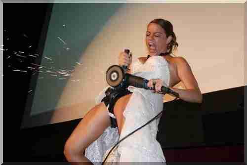 las vegas speed dating světový rekord