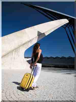 Чи можна вагітним літати на літаку? 8 правил для відпустки. активна вагітність