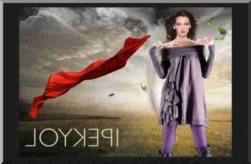 Шопінг  відомі турецькі бренди бренди одягу та взуття - інформація ... f9a068698fe49