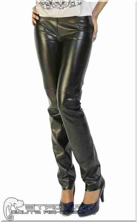 c261038657f Жена кожени панталони, кожени панталони за жени, дамски кожени шорти