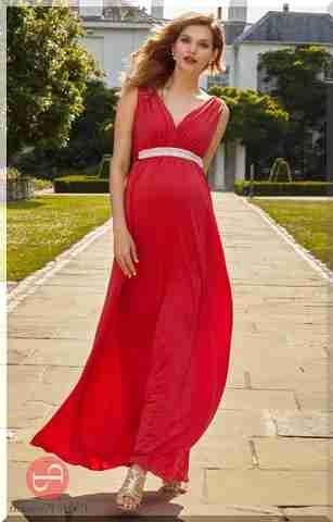 Розкішну вечірню сукню для вагітних на Новий Рік. Золотисте вечірнє плаття  ... 60ce861fc7c72
