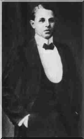 fc3b4a273e9 Представителят на Санкт Петербург на буржоазията. Снимка от началото на  1900г.