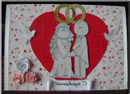 Подарки маме с папой на годовщину свадьбы от дочки 58